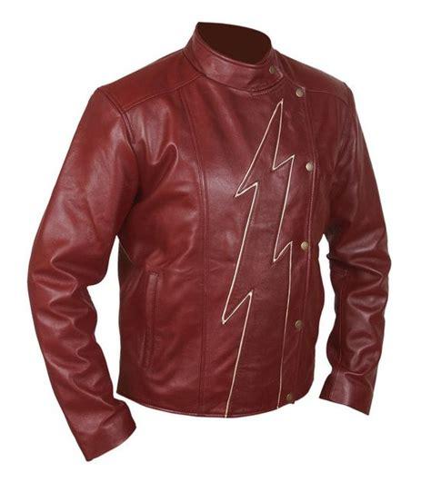 Hoodie Flash Wisata Fashion Shop f h s flash season 2 garrick teddy sears jacket at