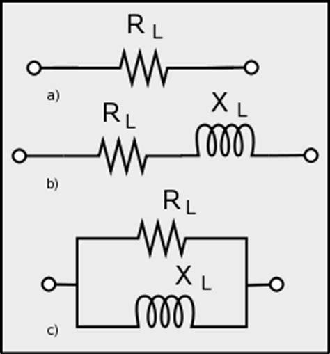 que es capacitor y su simbolo boninas y capacitores monografias