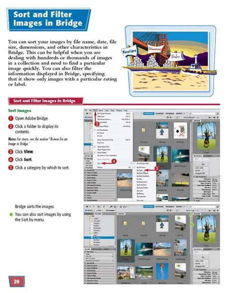 templates adobe photoshop cs5 teach yourself visually adobe photoshop cs5 by mike