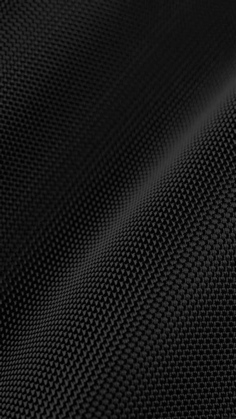 papersco iphone wallpaper vh tri nylon dark black