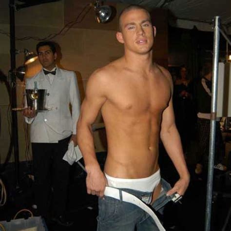 channing tatum photos stripping and pinterest the world s catalog of ideas