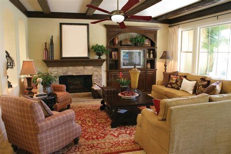 living room furniture layout exles living room furniture layout exles home design plan