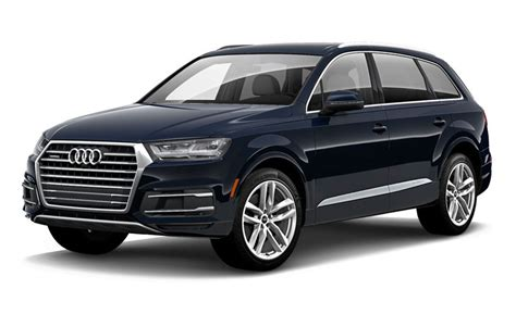 Q7 Audi Price by Audi Q7 Reviews Audi Q7 Price Photos And Specs Car