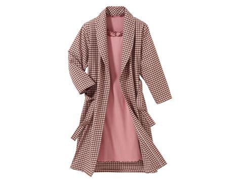 robe de chambre des pyr駭馥s robe de chambre femme et kimono femme linvosges