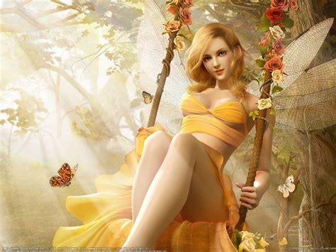free gals info galleries models fantasy fantasy fantasy wallpaper 4282735 fanpop