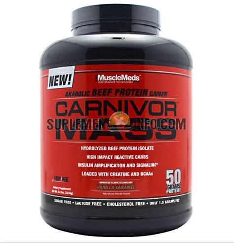 Whey Murah Daftar Suplemen Fitnes Terbaik Jual Whey Protein Paling Murah