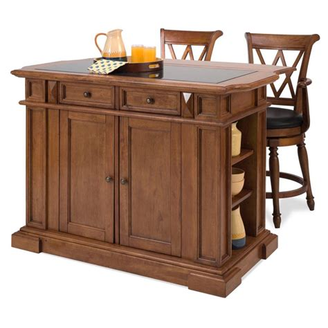 kitchen island with stool kitchen island stools with backs kenangorgun com