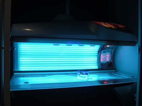 Light Tanning Bed by Uvb Light Tanning Beds All About House Design Electromagnetic Uvb Light Ideas