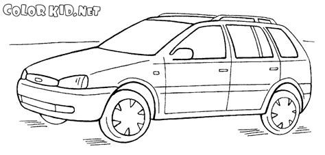 Coloring Page Aston Martin V12 Aston Martin Coloring Pages