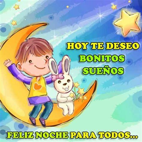 descargar imagenes gratis para whatsapp de noche mexicana 22 saludos de buenas noches para whatsapp imagenes