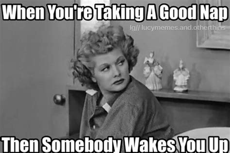 i love lucy memes feeling meme ish i love lucy tv galleries paste feeling