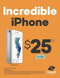 Image result for iPhone 6s Boost Mobile