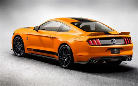 ford mustang vi 2014 20xx page 8 auto titre