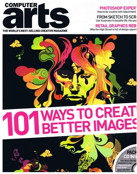 art design new orleans magazine 34 creative magazine covers to inspire creativeoverflow