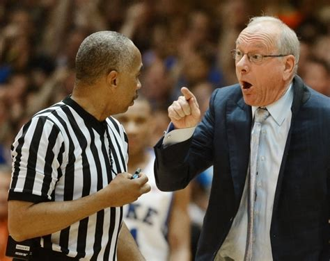 Jim Boeheim Memes - 22 hilarious jim boeheim ejection memes circulating the internet