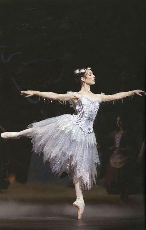 besten dance goals bilder auf pinterest balletttanz
