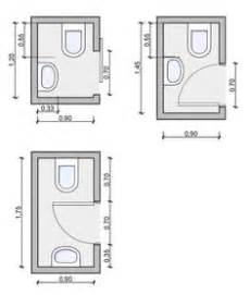 Size Of Powder Room 1000 Ideas About Tiny Powder Rooms On Pinterest Powder