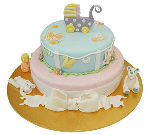 Cake Decoration Baby Shower by Baby Shower Cake Decorations Best Baby Decoration