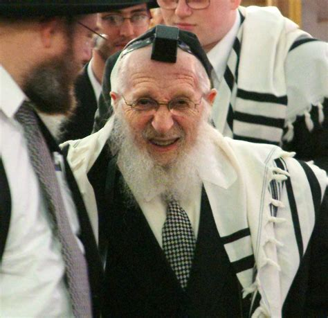 title thursday rabbi walked tzohar rabbis to offer circumcision the ugly truth