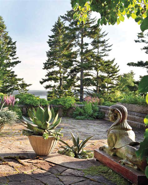 Garden Center Yarmouth Me Gardening Supplies Maine Container Gardening Ideas