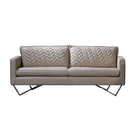 Patterned Sofas by Snello Patterned 2 Seater Sofa Beyond Furniture