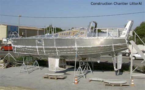 aluminum boats designs 137 best b aluminum boat images on pinterest aluminum