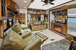 used front living room 5th wheels living room awesome front living room 5th wheel for sale