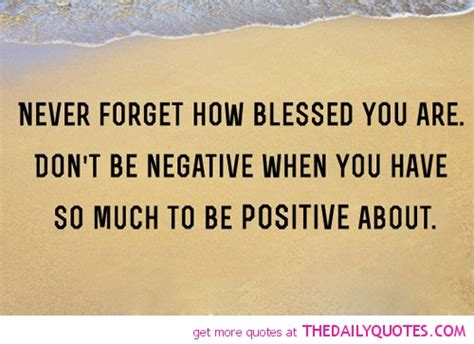 quotes and sayings blessed are being blessed quotes and sayings quotesgram
