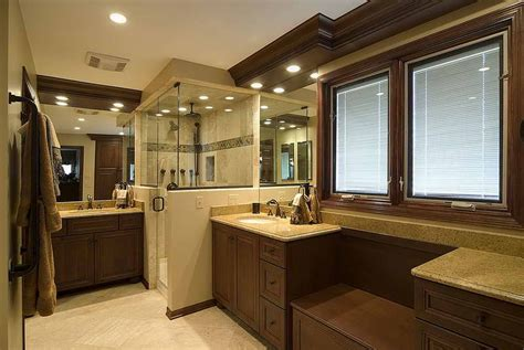 master bathroom ideas photo gallery home decor master bathroom shower tile ideas modern master bathroom vanity