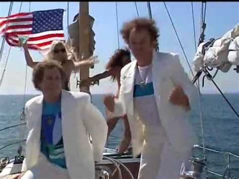 boats and hoes quot step brothers quot boats and hoes youtube