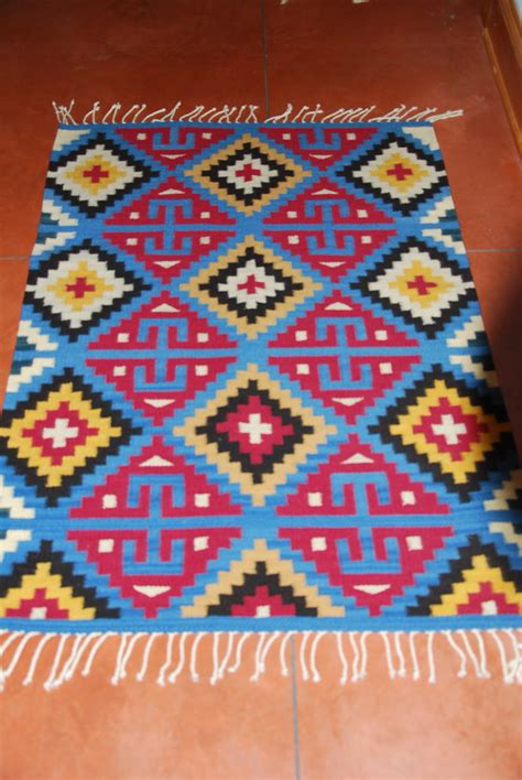 oaxacan rugs for sale oaxaca mexico rugs for sale handwoven with dyes oaxaca cultural navigator norma
