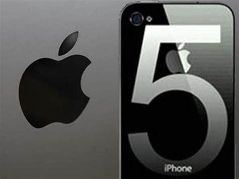 iphone 5 symbols on top bar iphone 5 symbols on top bar home improvement