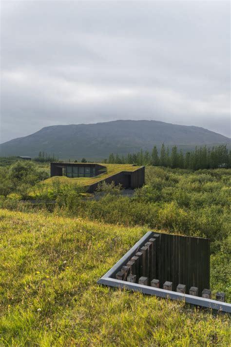 houses for sale iceland modern icelandic turf houses pk arkitektar small house bliss