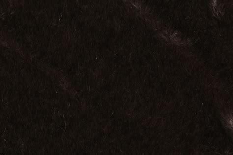 faux fur upholstery fabric beacon hill chinchilla fur italian made faux fur