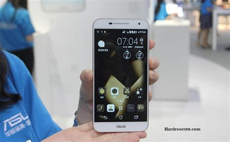 Handphone Asus Pegasus asus zenfone pegasus 3 reset factory reset and password recovery
