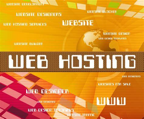 best hosting providers hosting provider world best hosting provider