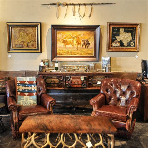 living room shop rustic living room furniture at anteks furniture store in dallas