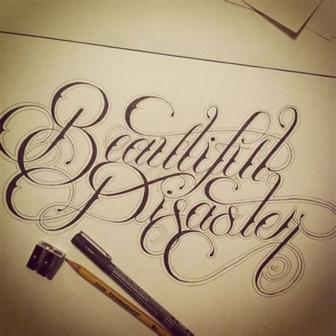 beautiful disaster tattoo 18 beautiful disaster designs islamic