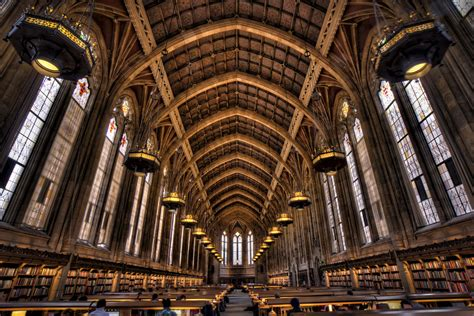 room mapping suzzallo library the reading room aka quot the harry potter