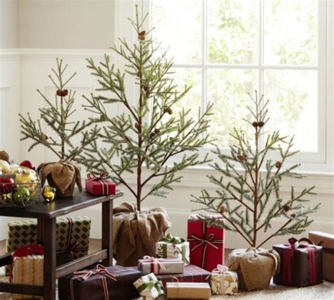 country christmas decorating ideas home christmas decor ways to make your home festive during the