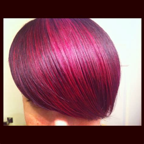 elumen hair color elumen hair color rv all by goldwell rv colors