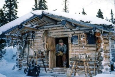 best 25 building a log cabin ideas on a log