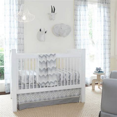 Stella Gray Crib Bedding 172 Best Images About Gender Neutral Nurseries On Pinterest Nurseries Neutral Nurseries