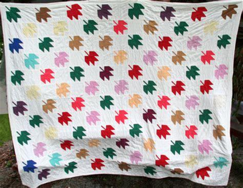 Coal Miner Quilt Pattern by Coal Miner Applique Pattern Appliq Patterns
