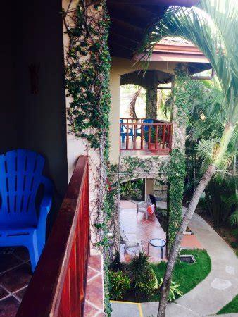 backyard hotel backyard hotel desde 59 456 playa hermosa costa rica