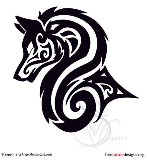Polynesian Armband Tattoo Designs » Ideas Home Design