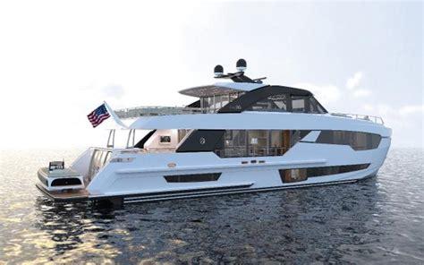 ocean alexander boats for sale seattle ocean alexander boats for sale in washington boats
