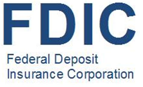 Federal Insurance Office by Discover Bank To Refund 200 Million For Deceptive