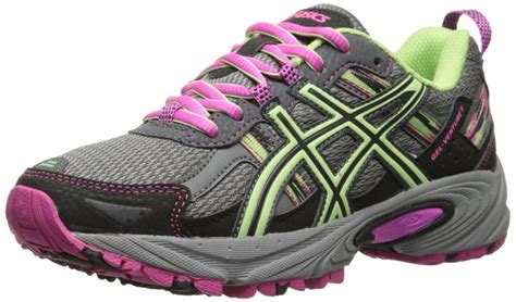 overpronation running shoes s69y48qb uk asics for overpronation shoes