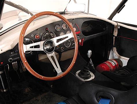 What Is A Cobra Auto by Ac Cobra Shelby 1961 1967 U S A Auto E Moto D Epoca